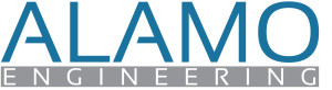 alamo_logo